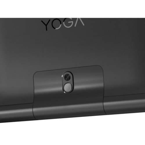 Планшет LENOVO Yoga 4/64GB Grey (ZA530006UA)