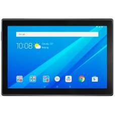 """Планшет Lenovo Tab 4 10"""" LTE 2-16GB Slate Black (ZA2K0054UA)"""