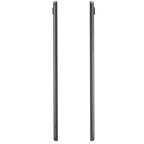 Планшет SAMSUNG TAB A7 WiFi (SM-T500N) Grey