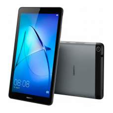 Планшет HUAWEI MediaPad T3 7 3G 8GB Grey