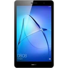 "Планшет 8"" HUAWEI MediaPad T3 LTE Grey"