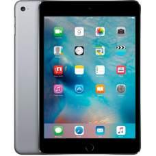 Планшет Apple A1550 iPad mini 4 Wi-Fi 4G 128Gb Space Gray