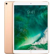 "Планшет Apple A1671 iPad Pro 12.9"" Wi-Fi 4G 512GB Gold"