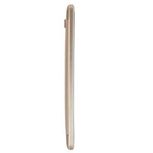 Планшет ASSISTANT AP-755G Gold