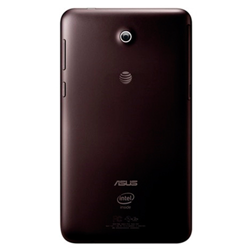 "Планшет 7"" ASUS  ME375CL 16Gb 4G LTE."