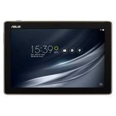 "Планшет ASUS ZenPad 10"" 2-16GB LTE Blue"