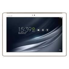 """Планшет ASUS ZenPad 10"""" 2-16GB LTE White"""