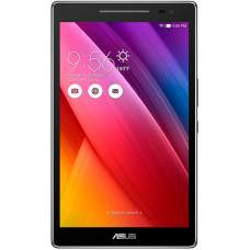 Планшет ASUS ZenPad 8 16Gb LTE Dark Gray