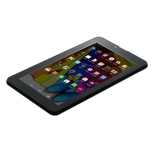 Планшет BRAVIS NB751 3G Black