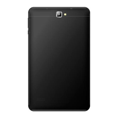 Планшет BRAVIS  NB85 3G IPS BLACK