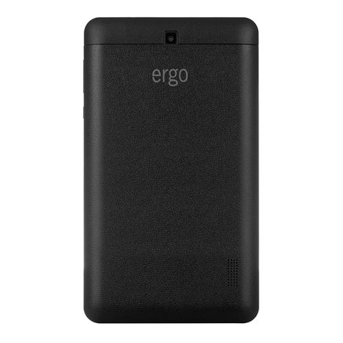 Планшет ERGO Tab A710 3G Black