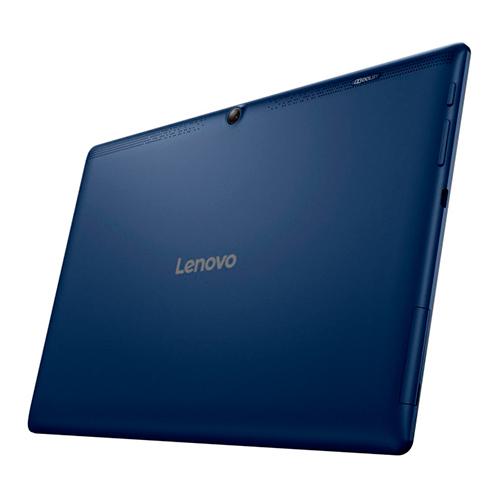 Планшет LENOVO X30L A10-30 LTE (ZA0D0079UA)