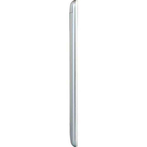Планшет NOMI C070010 Corsa 3G Silver