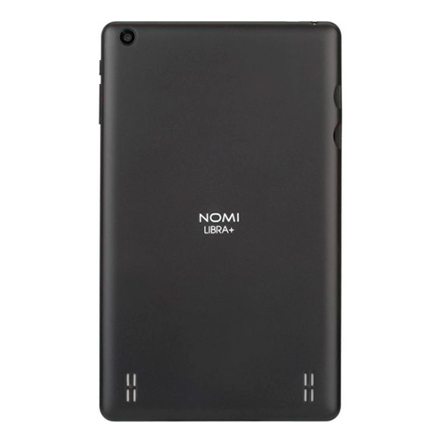 Планшет NOMI C08000 Libra+ 3G