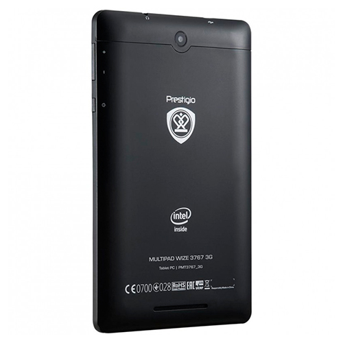 Планшет PRESTIGIO MultiPad Wize 3767 3G