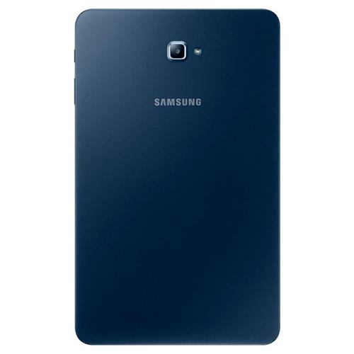 Планшет SAMSUNG Galaxy TAB A SM-T585 Blue