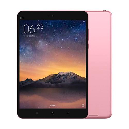 Планшет XIAOMI MiPad 2 16GB Pink