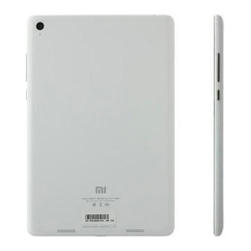 Планшет XIAOMI MiPad 64GB White