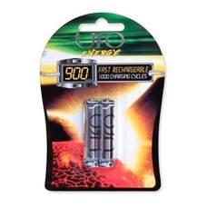 Аккумуляторы UFO HR03 900 mAh