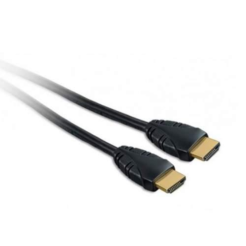 Кабель HDMI PROLINK PL048-0330