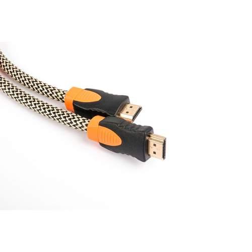 Кабель HDMI ULTRA UC777-0150