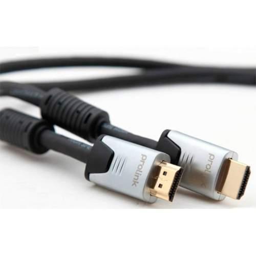 Кабель HDMI PROLINK HMC270-0150