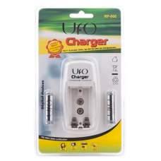 Зарядное устройство UFO RP866+2*HR AAA 850mAh