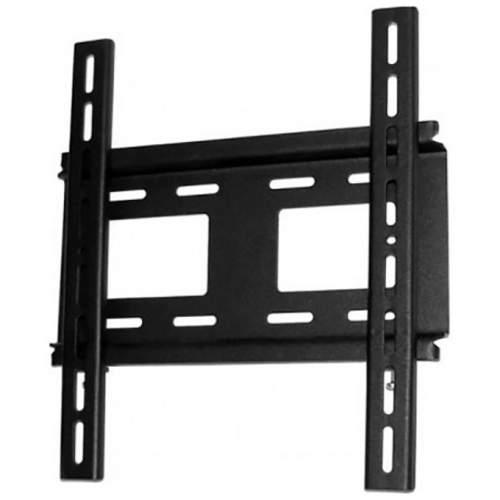 Кронштейн для LCD-ART 300