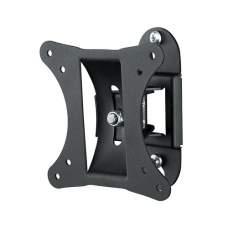 Кронштейн ITECH LCD-308-GXT