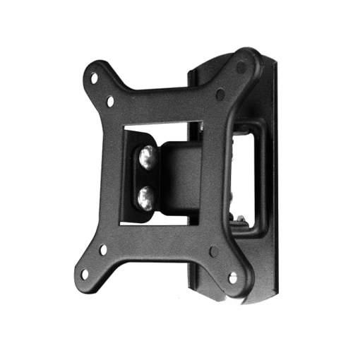 Кронштейн ITECH LCD-310 Black