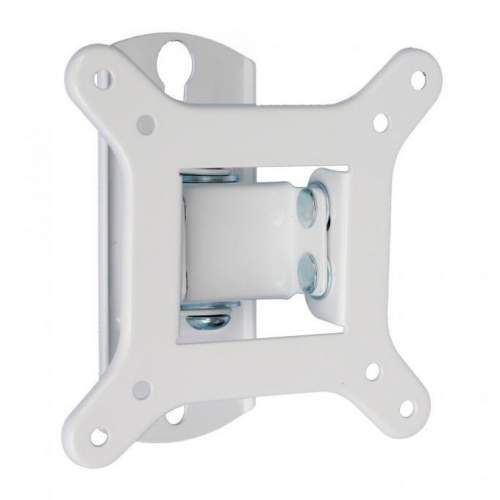 Кронштейн ITECH LCD-310 White