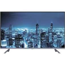 Телевізор ARTEL UA55H3502