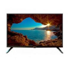 Телевізор GRUNHELM GT9HD32-GA (Smart)