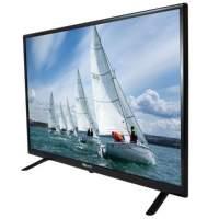 Телевізор RECA RT9FHD42 (Smart)
