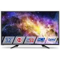 Телевизор DEX LE3255ТS2