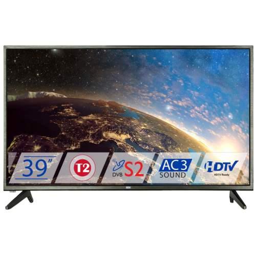 Телевизор DEX LE3955TS2