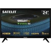 Телевізор SATELIT 24H9100ST