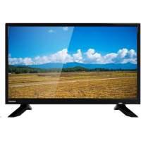 Телевизор TOSHIBA 24S1850EC