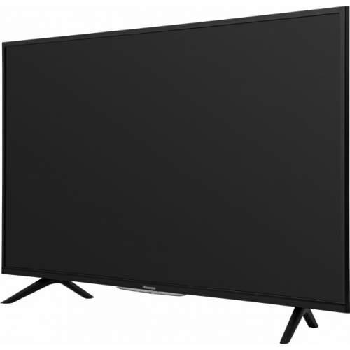 Телевизор HISENSE 40B6700PA