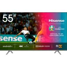 Телевизор HISENSE 55A7400F
