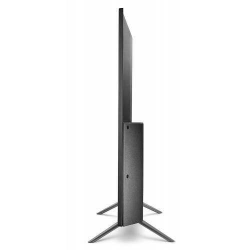 Телевизор KIVI 40FR50BU Grey