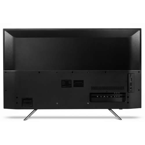 Телевизор KIVI 40FR55BU