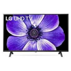 Телевизор LG 50UN70003