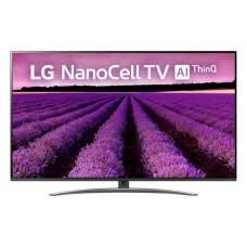 Телевізор LG 65SM8200