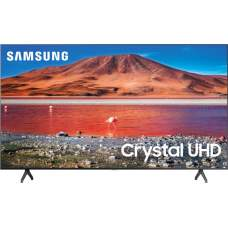 Телевизор SAMSUNG UE50TU7100UXUA