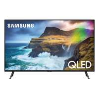 Телевизор Samsung QLED QE55Q77RAUXUA