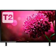 Телевизор AKAI UA24DF2110S