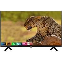 Телевизор BRAVIS LED-32H7000 Smart+T2