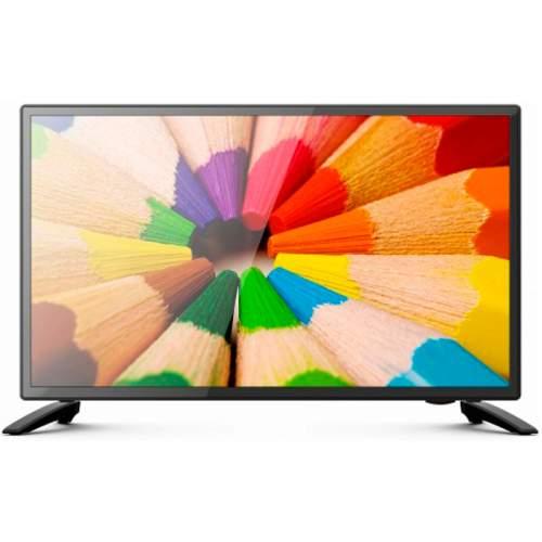 Телевизор ELENBERG 24DH4530
