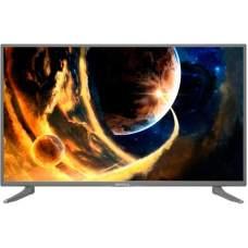 Телевизор ELENBERG 39DF433